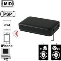 Mini Bluetooth Musik Mottagare