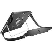 """HP Elite x2 1012 Protective Case 12"""" - Black (T3P15AA)"""