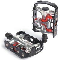 XLC PD-S01 Pedal