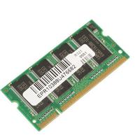MicroMemory DDR 333MHZ 512MB (MMG2338/512MB)