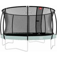 Berg Safety Net Tseries 330cm