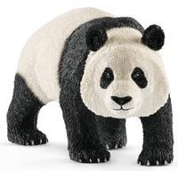 Schleich Giant Panda Male 14772