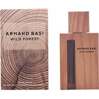 Armand Basi Wild Forest EdT 50ml