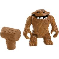 Fisher Price Imaginext DC Super Friends Clayface