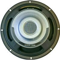 Celestion TF1230S 12 tums 300 watt 8 ohm woofer
