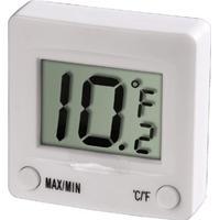 Xavax - Køle- og fryse termometer