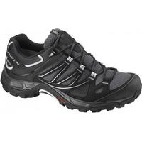 Salomon Ellipse GTX W (308936)