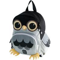 Pick & Pack Owl