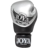 Joya Kickboksning Handsker PRO Thai