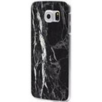 Merskal of Sweden Mobilskal Marbelous Marble (Galaxy S6 Edge)