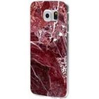 Merskal of Sweden Mobilskal Marbelous Marble (Galaxy S6)