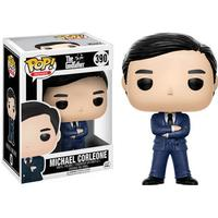 Funko Pop! Movies The Godfather Michael Corleone