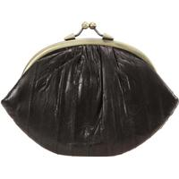 Beck Söndergaard Granny Purse - Black (0000100001-010)