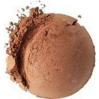 Everyday Minerals Semi Matte Base 7N Bronze