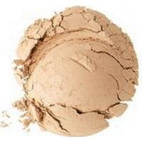 Everyday Minerals Semi Matte Base 5C Rosy Tan