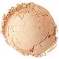Everyday Minerals Semi Matte Base 5N Tan