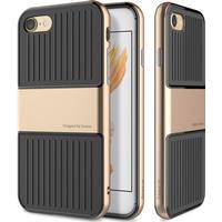 Baseus Travel Case (iPhone 7)