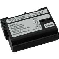 Nikon batteri d7000 Batterier och Laddbart - Jämför priser på ... 04330f7ad1e48