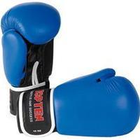Top Ten Boxing Top Ten AIBA Boksehandske 10 oz Blå