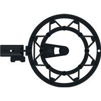Razer Shock Mount for Seiren Tillbehör Vibrationsdämpare stativ