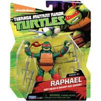 Playmates Teenage Mutant Ninja Turtles New Decoration Raphael