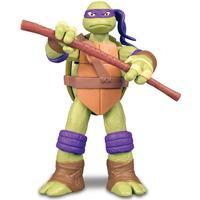 Playmates Teenage Mutant Ninja Turtles New Decoration Donatello