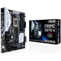 ASUS Prime Z270 A