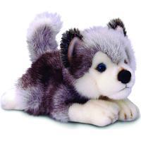 Keel Toys Storm Husky 25cm