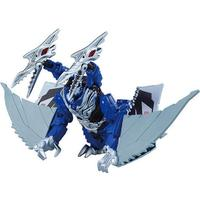 Takara Transformers Battle Attack Strafe