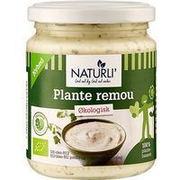 Naturli Plante remou Ø (250 g)