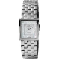 Christina Watches Christina Dameur m/40 Diamanter 119SW