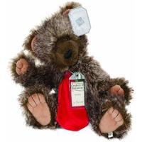 Suki Jack Tag Bear 17038