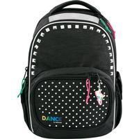 Top Model A School Backpack Dance 048700