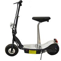 Rull Elscooter 350W