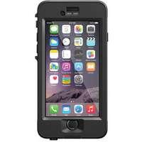 Vattentätt iphone 6 Mobiltillbehör - Jämför priser på PriceRunner d87d4efee77f4