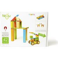 Tegu Tints 42pcs Set