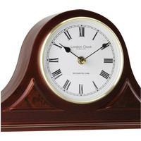London Clock Company Napoleon 17.5cm Bordur