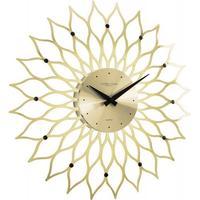 London Clock Company Contemporary 38cm Vægur