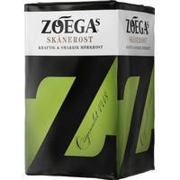 Zoégas Kaffe Zoegas Skånerost vac450g