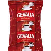 Gevalia Kaffe Gevalia Mas. Mell 48x100