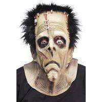 Smiffys Monster Mask Robber