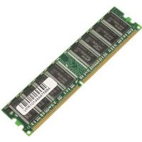 MicroMemory DDR 400MHz 1GB for Acer (MMG1229/1024)
