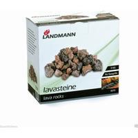Landmann Lava Rock 0273