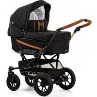 Emmaljunga Edge Duo Combi Outdoor (Duo)
