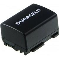Duracell DR9689