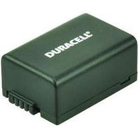 Duracell DR9952