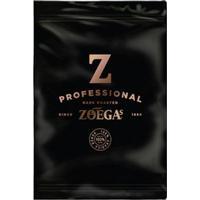 Zoégas Kaffe Zoégas Skånerost 6x1000g