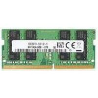 HP DDR4 2400MHz 8GB (Z4Y85AA)
