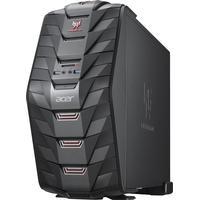 Acer Predator G3-710 (DG.E08EQ.007)