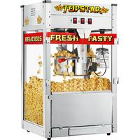 Great Northern Popcorn Topstar Commercial Quality Bar Style